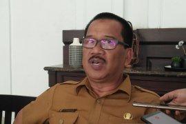 Kota Bogor masih kurang 1.000 guru berstatus ASN