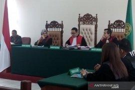 Pengadilan Negeri Kabupaten Penajam sidangkan 11 kasus kejahatan seks anak