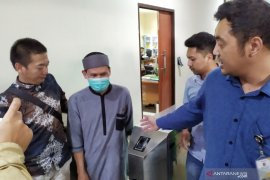 Kasus hoaks oleh Rahmat Baequni mulai ditangani Kejati Jabar