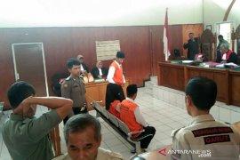 Sebelum tersebar, terdakwa kasus video asusila Garut pernah lapor polisi