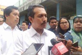 Pemerintah waspadai kenaikan harga bahan pokok di Medan