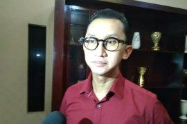 Minggu depan Polres Jaksel jadwalkan pemanggilan Vicky Prasetyo