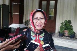 LIPI: Permasalahan Indonesia bukan radikalisme