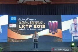 Mendag Agus Suparmanto minta perusahaan rutin laporkan LKTP