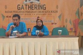 Bawaslu: Pelanggaran Pemilu 2019 di Jawa Barat didominasi politik uang