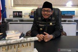 Kota Malang berupaya tingkatkan pajak daerah