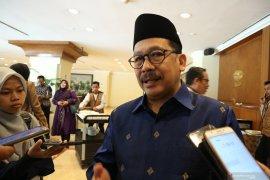 Terkait kasus penyobekan  Al Quran di Tasikmalaya, MUI minta diusut tuntas