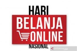 Asosiasi E-Commerce sambut baik  program gratis ongkir dari pemerintah