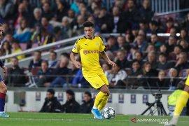 Chelsea siap pecahkan rekor transfer klub demi Sancho dari Dortmund