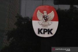 Kasus Dzulmi Eldin, KPK kembali panggil dua saksi