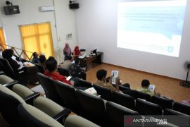 Bangka Barat-UNJ lakukan penelitian bidang pendidikan