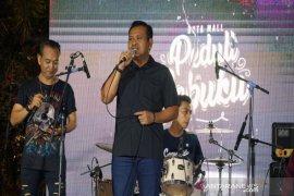 Duta Mall Banjarmasin galang bantuan korban kebakaran Pulau Sebuku