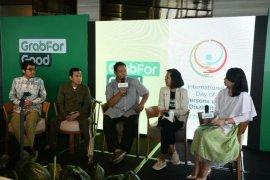Grab kembangkan program 'Mendobrak Sunyi' untuk penyandang disabilitas