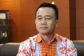 Wabup Bangka ingatkan masyarakat waspadai ancaman banjir