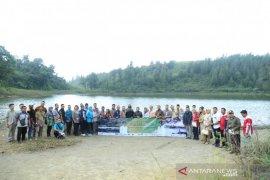 Pemkab Lumajang bersama Forum CSR optimalkan potensi wisata Ranupani