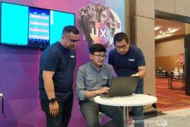 WFH  dorong kenaikan 13 persen trafik data Telkomsel di Jawa Timur
