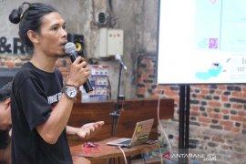 AJI Bengkulu ingatkan media bertanggungjawab lindungi jurnalis