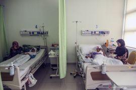 Jember tetapkan status KLB hepatitis A