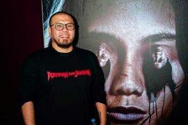 Borong nominasi Piala Citra, sutradara Joko Anwar ungkap misi berkarya