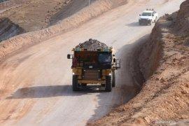 Sektor pariwisata Pancer Banyuwangi terdampak aksi pro-kontra tambang emas