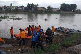 Korem 045/Gaya tingkatkan kemampuan personel tanggulangi bencana
