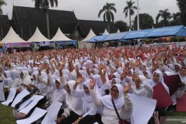 PKH turut andil turunkan angka kemiskinan Kota Jambi