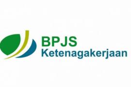 BPJS Ketenagakerjaan berikan penghargaan kepada PLKK terbaik