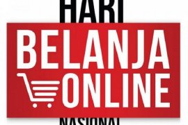Online Shopping Day to showcase agricultural products