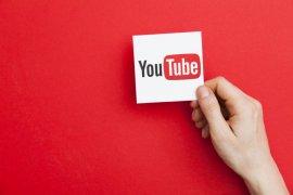 YouTube lakukan uji coba AI untuk otomatisasi \'chapter\' video