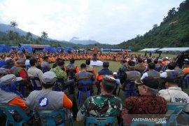 Gubernur Aceh perintahkan BPBA segera tindak lanjut program Katana