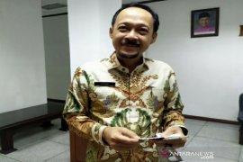 Medan, Batubara, Madina jadi tempat investasi utama PMA