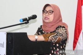 Halda Arsyad:Kunci penguatan keluarga adalah pola pengasuhan