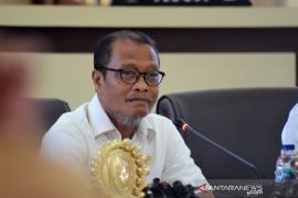 Djafar Ismail : kerja bersama wujudkan keberhasilan pembangunan