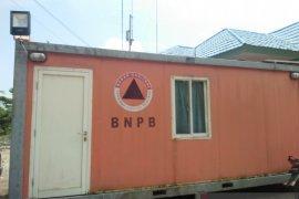 BMKG pasang sensor pendeteksi gempa di Mukomuko