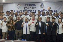 Letkol Ismail Rambe terpilih sebagai Ketua AFP Sumut