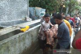 Kasus pembunuhan mahasiswi Bengkulu dipantau PBB