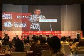 Indonesia's economy still heavy in 2020: Deputy minister