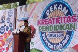 Disdik Aceh siapkan Rp8,5 miliar untuk peningkatan pendidikan Aceh Jaya