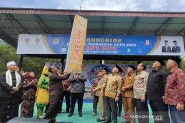 Aceh Jaya konsisten kembangkan SDM dalam pembagunan
