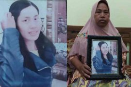 SBMI terima aduan TKW asal Indramayu tertahan di Mesir 11 tahun