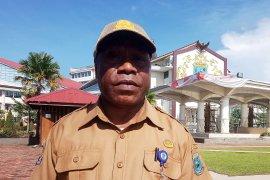 """Apakah Perlu Dikeluarkan Perppu Jika Pembahasan RUU Otsus Papua Mengalami """"Deadlock""""?"""