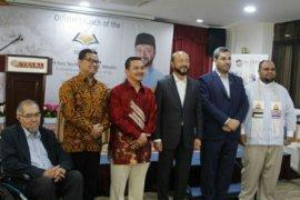 Mathla'ul Anwar dukung program Arus Baru Ekonomi Indonesia