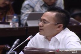 Legislator : ganja jadi komoditas ekspor tidak perlu ditindaklanjuti