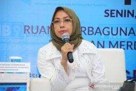 Indonesia pengaruhi sejumlah negara gunakan biodiesel CPO