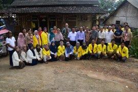"""""""UI BlueMetric"""" merintis pengukuran kualitas air laut di Indonesia"""