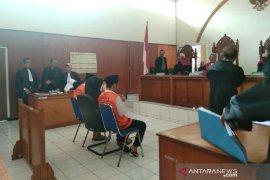Sidang kasus video asusila di Garut hadirkan saksi ahli digital forensik Polri