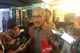 Bank Indonesia tetap akomodatif antisipasi ancaman resesi