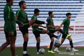Final SEA Games, Indra Sjafri jadi kunci kemenangan Indonesa kontra Vietnam
