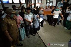 Polisi pastikan kasus pembunuhan mahasiswi Bengkulu dilanjutkan
