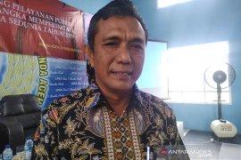 Komnas HAM nilai Aceh lebih maju di bidang HAM